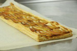 tarte aux pommes-Biobleud-2986