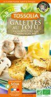 739-galettes-au-tofu-facon-risotto-aux-champignons
