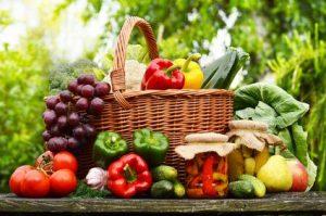 panier-fruits-et-legumes-saison-image-28487-grande