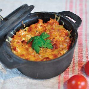 gratins_ravioles_courgettes_tomates_web