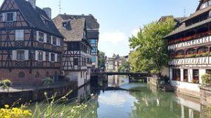 strasbourg-1634088__180
