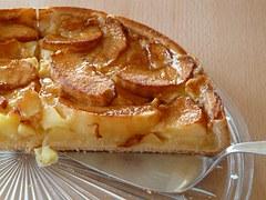 tarte-pommes-alsacienne