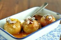 pommes-au-four