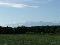 pyrenees-115938__180
